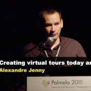 Video – Alexandre Jenny