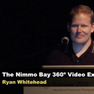 Video – Ryan Whitehead